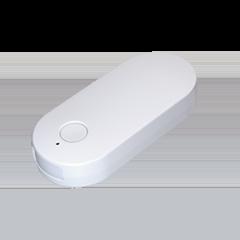 屋外 位置情報 IoT機器 sigfox