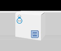 荷物 位置情報管理 IoT